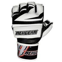 Revgear Deluxe MMA Gloves